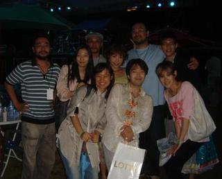 festival7861.JPG