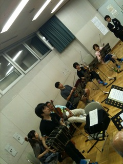 rehearsal_20110821_1.jpg